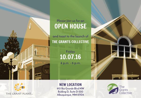 openhouseinvite10-7-16
